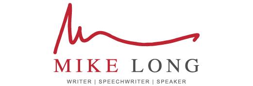 Mike Long Logo