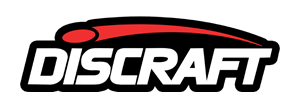 Discraft, the world leader in disc sports