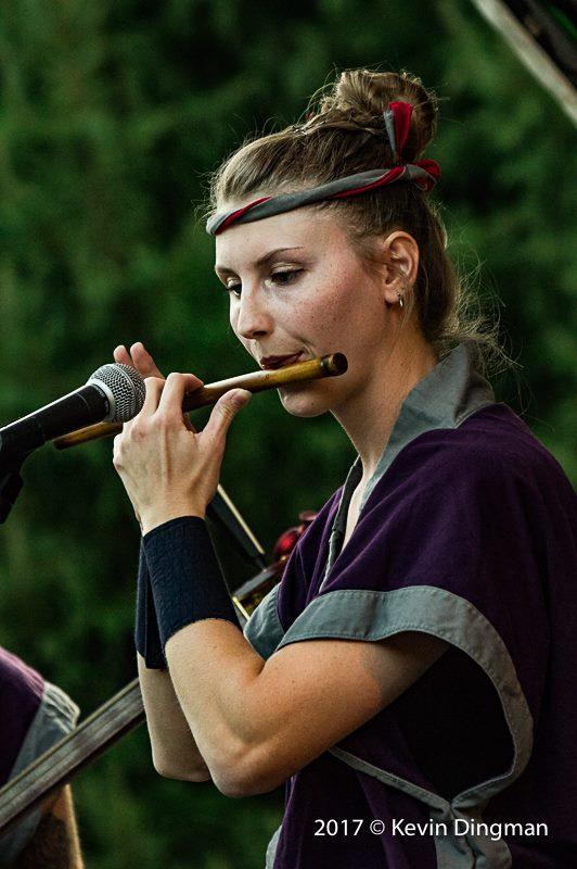 Elizabeth Mager