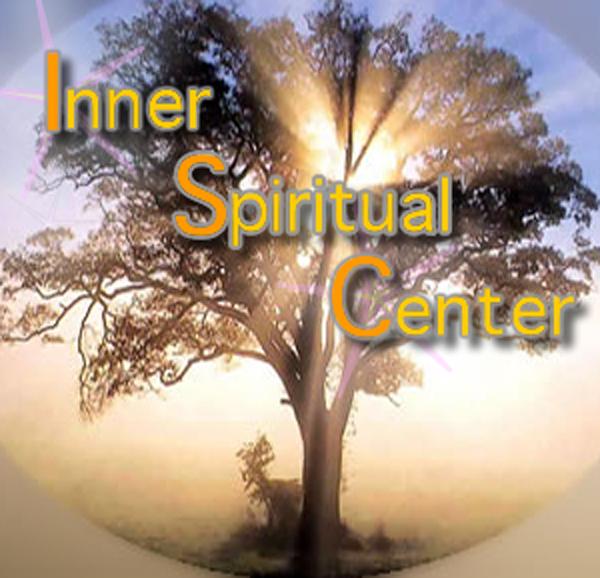 Inner Spiritual Center