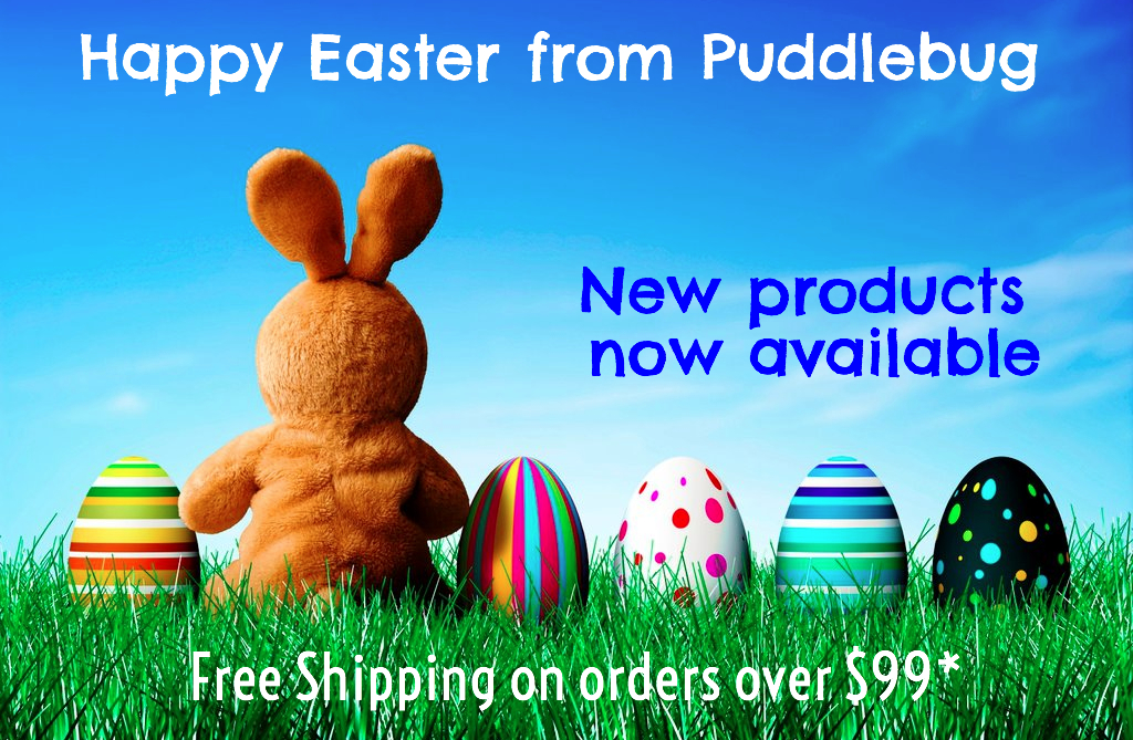 Easter Waterproof Clothing 99 Free Shipping