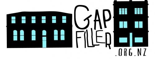 gapfiller.org.nz
