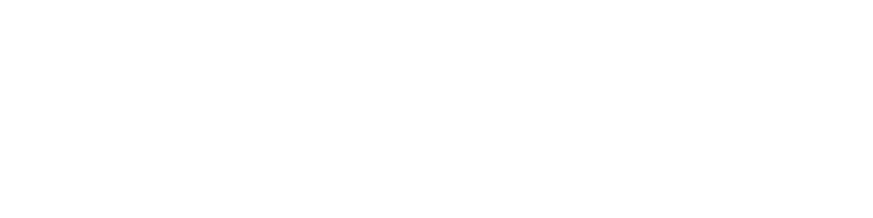 Between the Lines - The Malaysian News you need to know