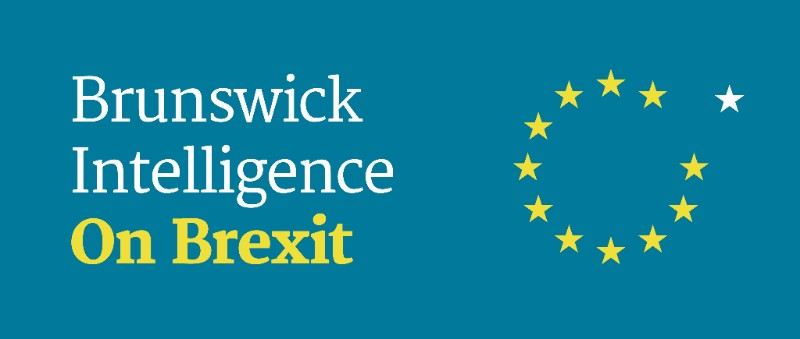 Brunswick Intelligence: Brexit