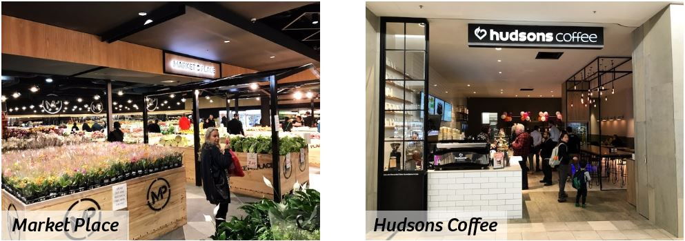 New-Store-Openings-1