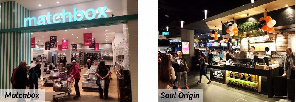 New-Store-Openings-4