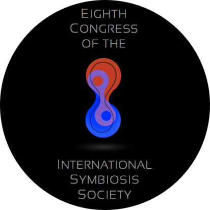 International Symbiosis Society