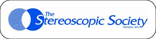 The Stereoscopic Society
