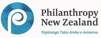 Philanthropy New Zealand.