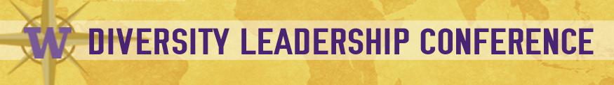 DLC Banner