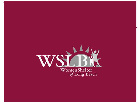 Women's Shelter of Long Beach Donations