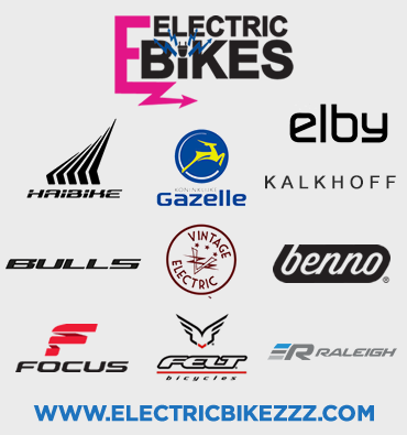 Buy Electric Bikes On Sale