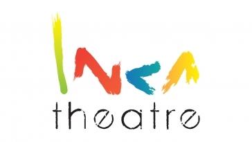 www.inka-theatre.com