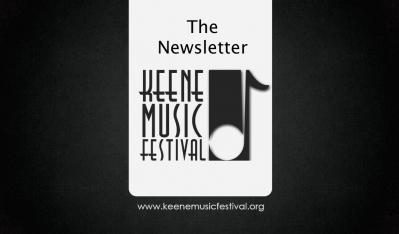 KMF Newsletter