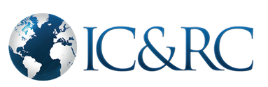 IC & RC Exam