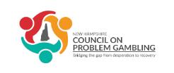 NH Council on Problem Gambling