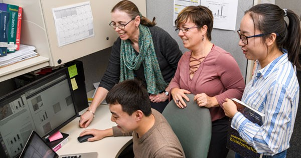 NIH Grant Funds Search