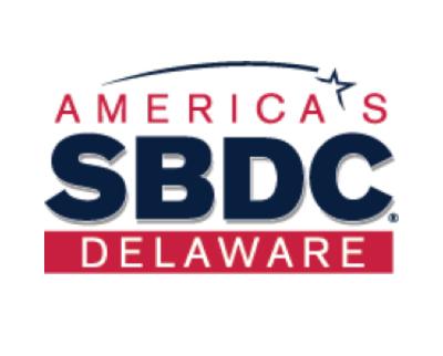 America's SBDC Delaware