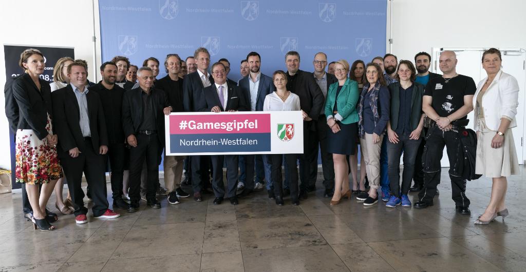 GamesGipfel2018_Foto_GuentherOrtmann