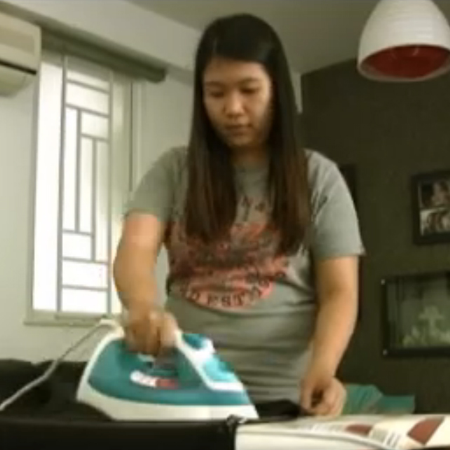 Domestic Workers:  Debunking the Myths