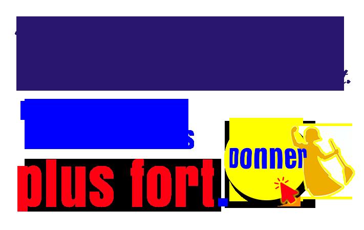 Supportez les travailleurs domestiques ! Supportez la FITD !