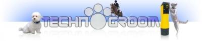 Technogroom Logo