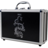 Wahl Dragon Design Vanity Storage Case