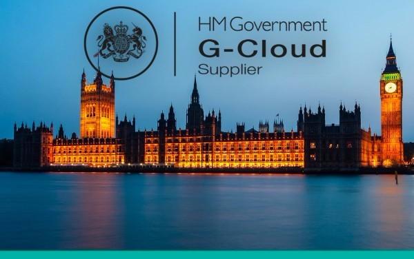 Silobreaker added to G-Cloud Framework
