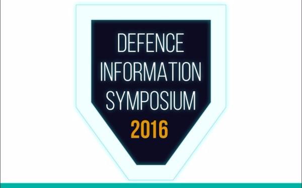Silobreaker showcases credentials at MoD Symposium