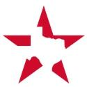 TSHA logo