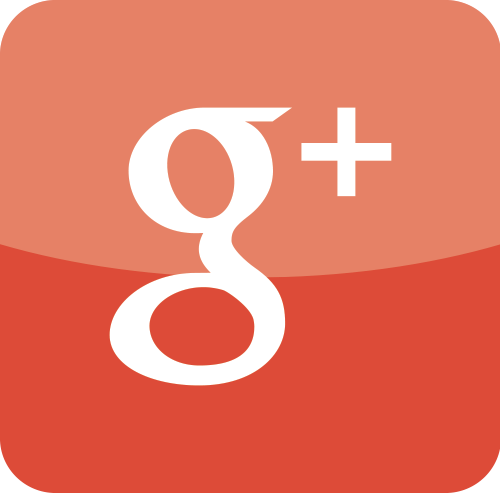 Google + ICE CORAOPS