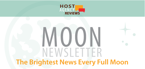 HAR-moon-newsletter