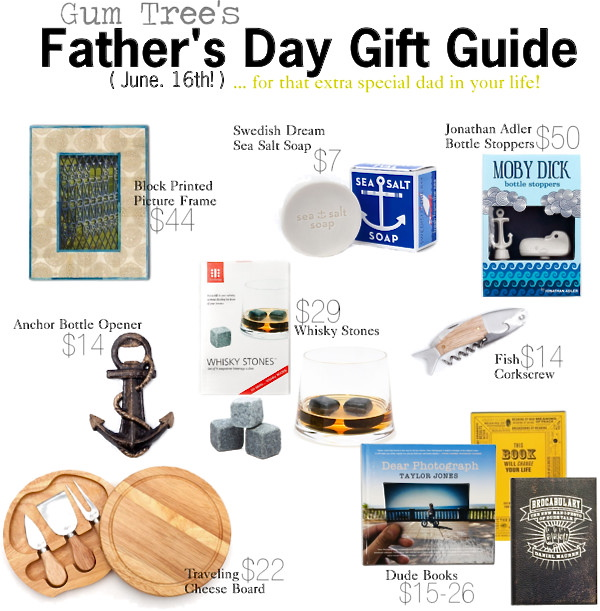 father's-day-gift-guide-gum-tree