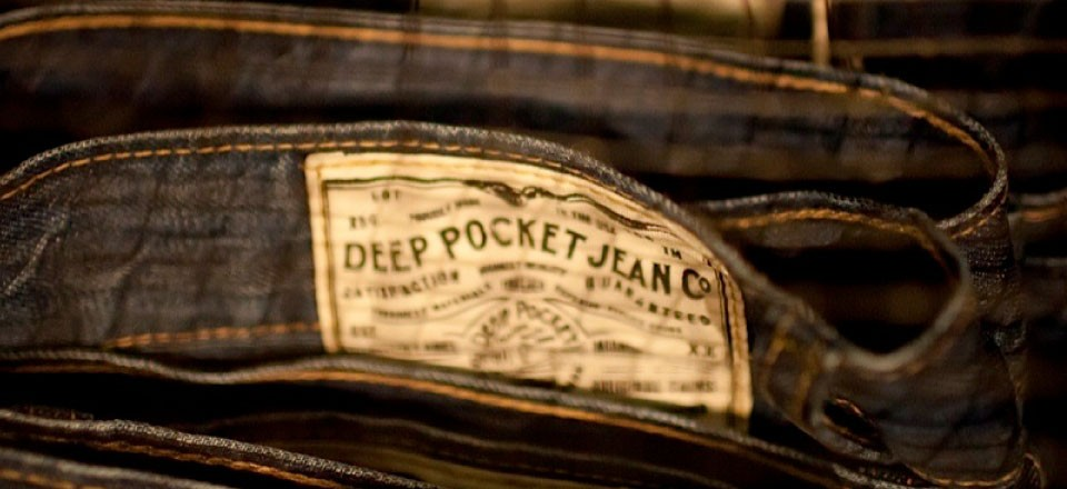 deep-pocket-jean-company