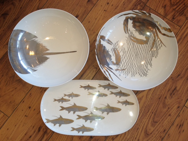 caskata tableware