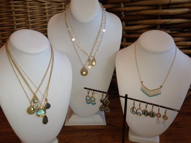 dana kellin jewelry
