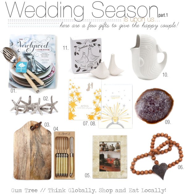wedding-season-part-1-gum-tree-gifts