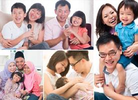 Asian Children Resource