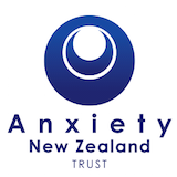 Anxiety NZ