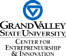 GVSU Center for Entrepreneuership & Innovation