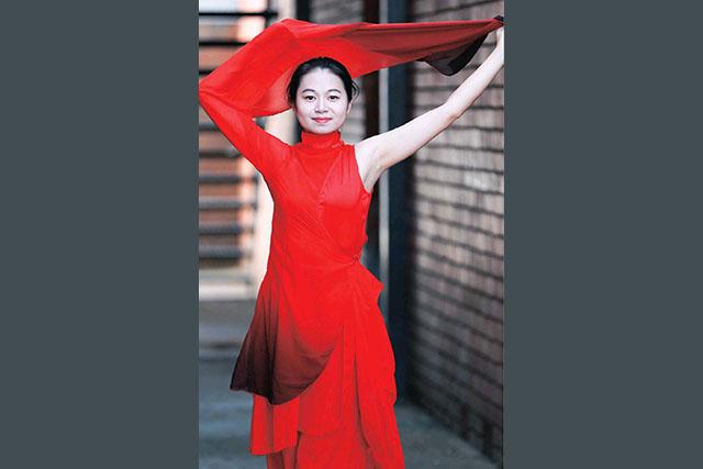 Heng Wang