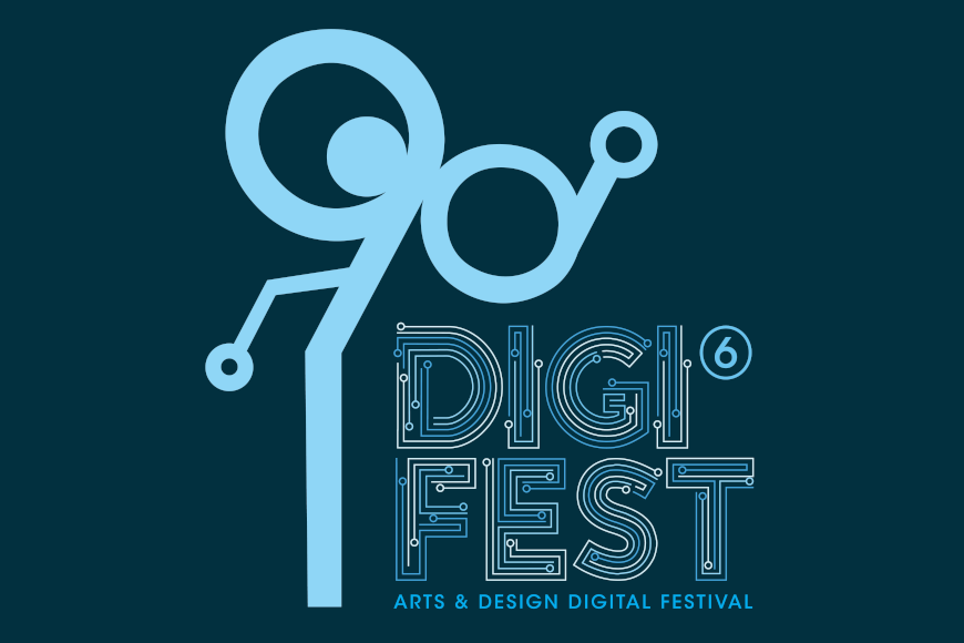 4IR TO BE TACKLED AT 6TH DUT ARTS AND DESIGN DIGITAL FESTIVAL