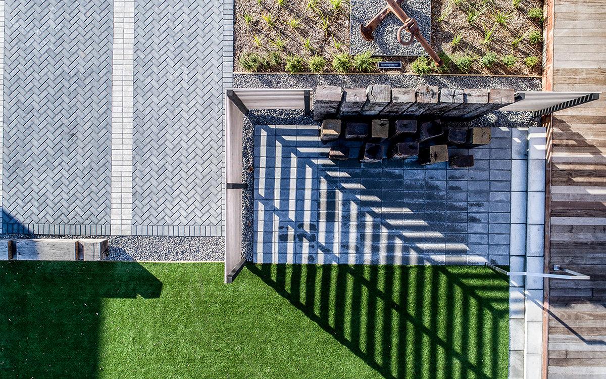 Cover Shot Winner- Goom Landscape