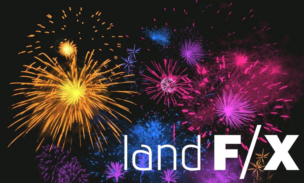 Limited Land F/X Staff July 5 through July 5