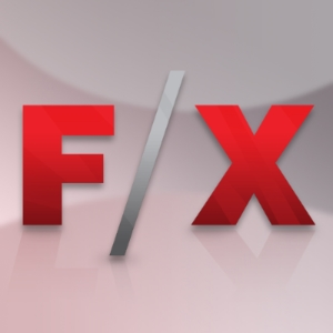 F/X CAD 2015