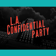 RSVP to ASLA After-Party