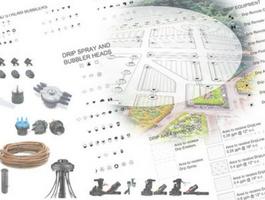 Drip Irrigation Tools Webinar