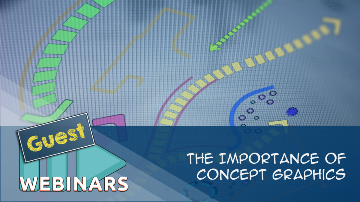 Webinar-The Importance of Concept Graphics