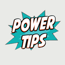 Power Tip:  Applying Permissions  for Land F/X Folders