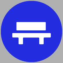 New Manufacturer: CopperMoon Lighting